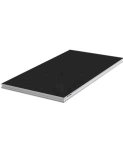 ProFlex™ 2x1m Stage Platforms