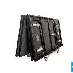 Staging 101™ Storage & Transport