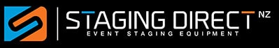 Staging Direct NZ
